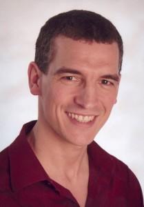 Oliver Knieps web