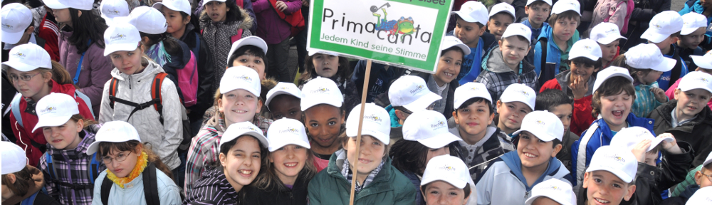 PrimacantaKids