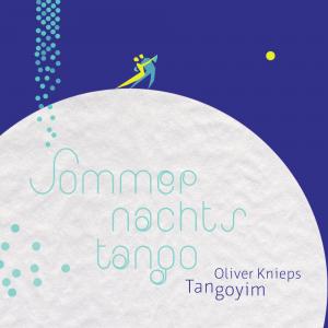 Sommernachtstango CD-Cover-Web-1000
